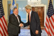 KOTZIAS-KERRY05-20APRIL2015-e1429587837556